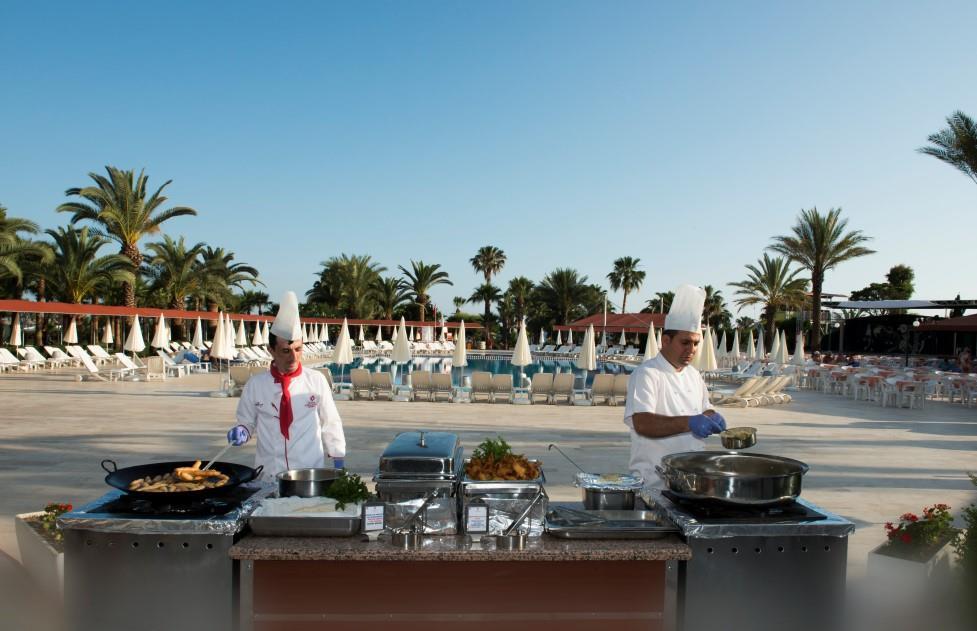 miramare-beach-hotel-066
