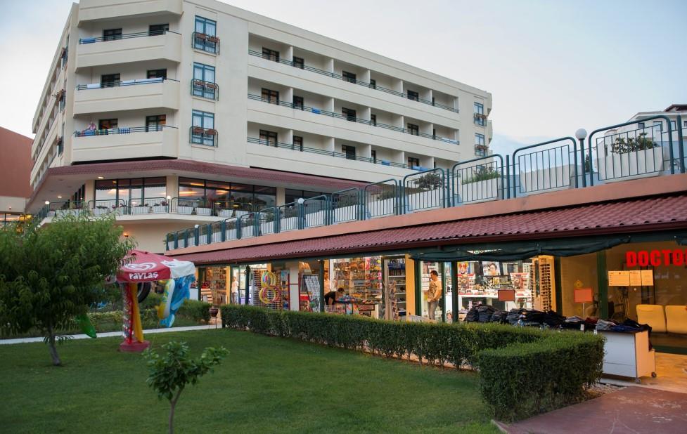 miramare-beach-hotel-073