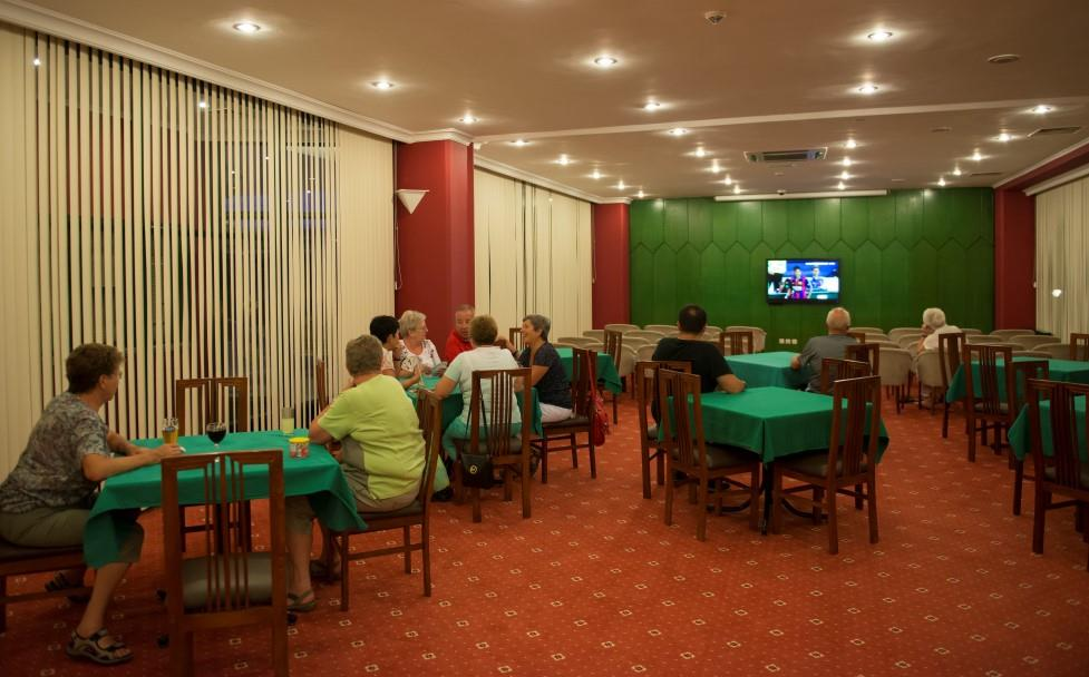 miramare-beach-hotel-074