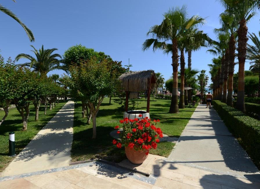 miramare-beach-hotel-081