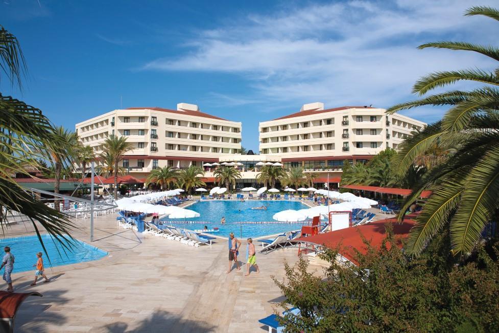 miramare-beach-hotel-082