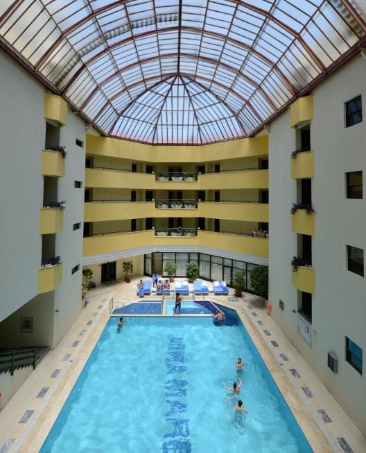 miramare-beach-hotel-083