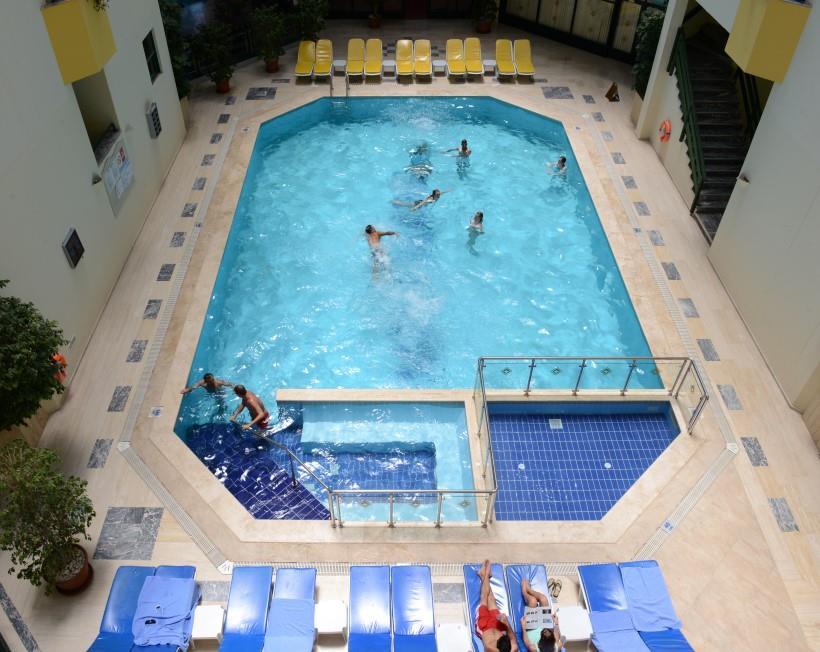 miramare-beach-hotel-084