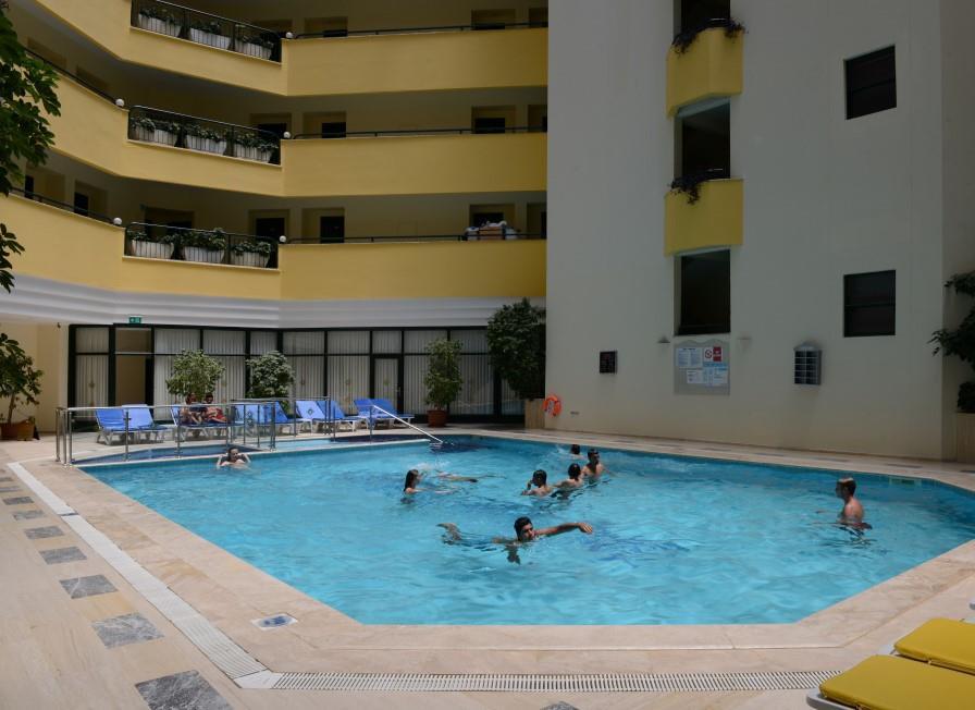 miramare-beach-hotel-085