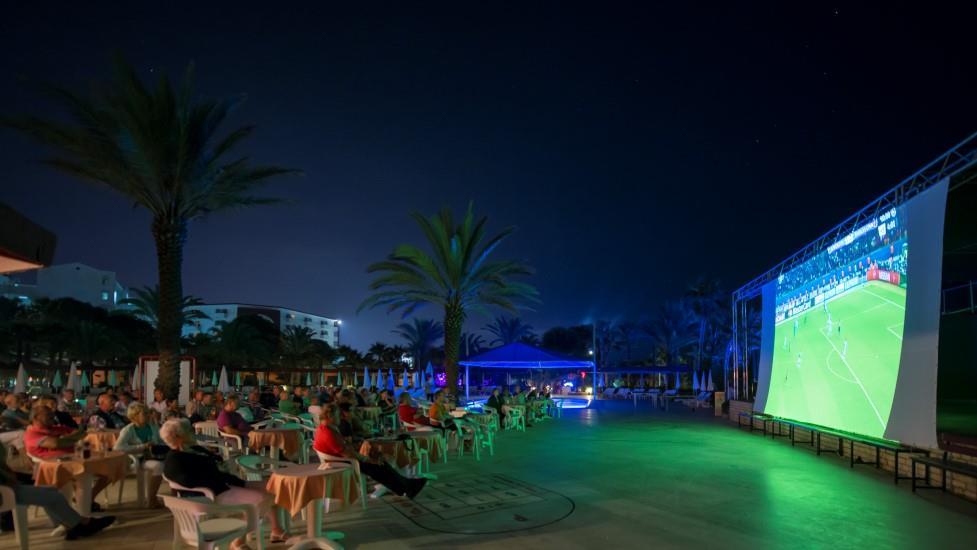 miramare-beach-hotel-087