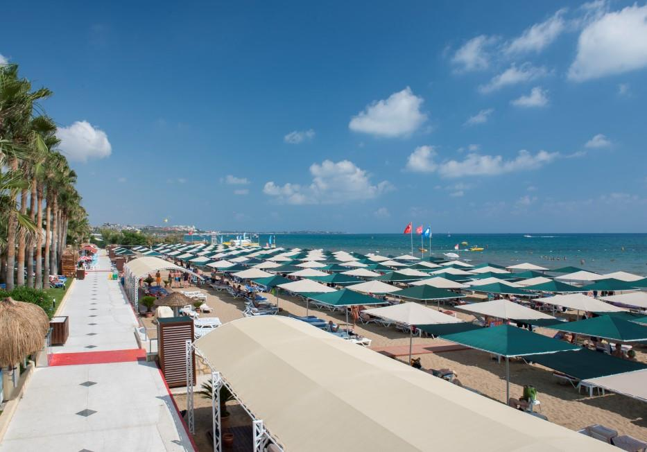 miramare-beach-hotel-089