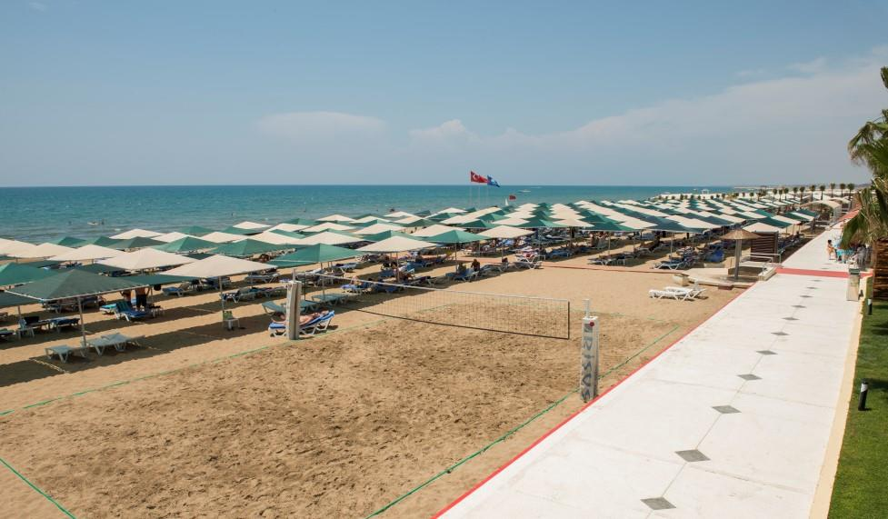 miramare-beach-hotel-090