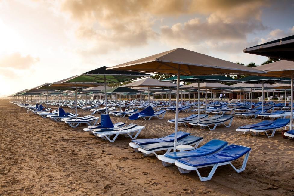 miramare-beach-hotel-091