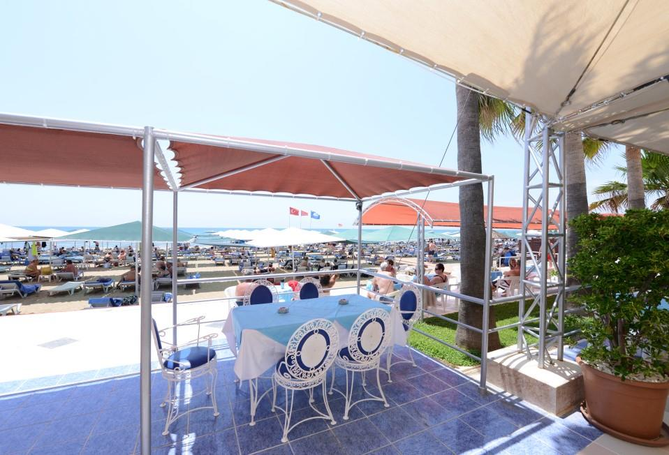miramare-beach-hotel-094