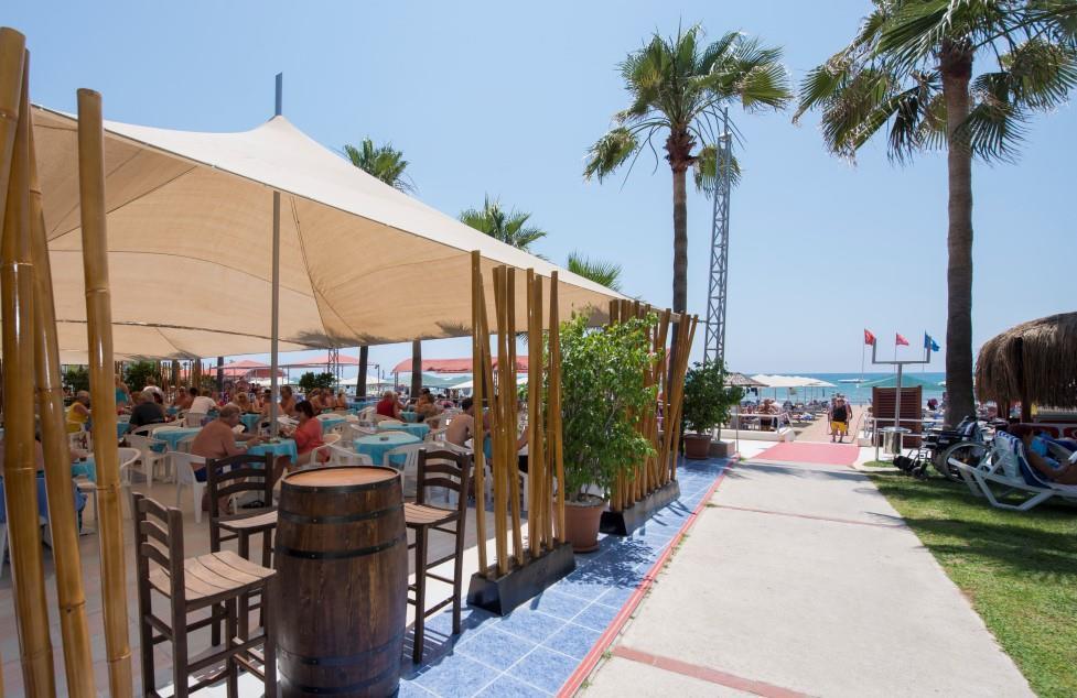 miramare-beach-hotel-095