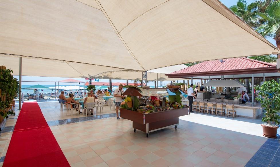 miramare-beach-hotel-096