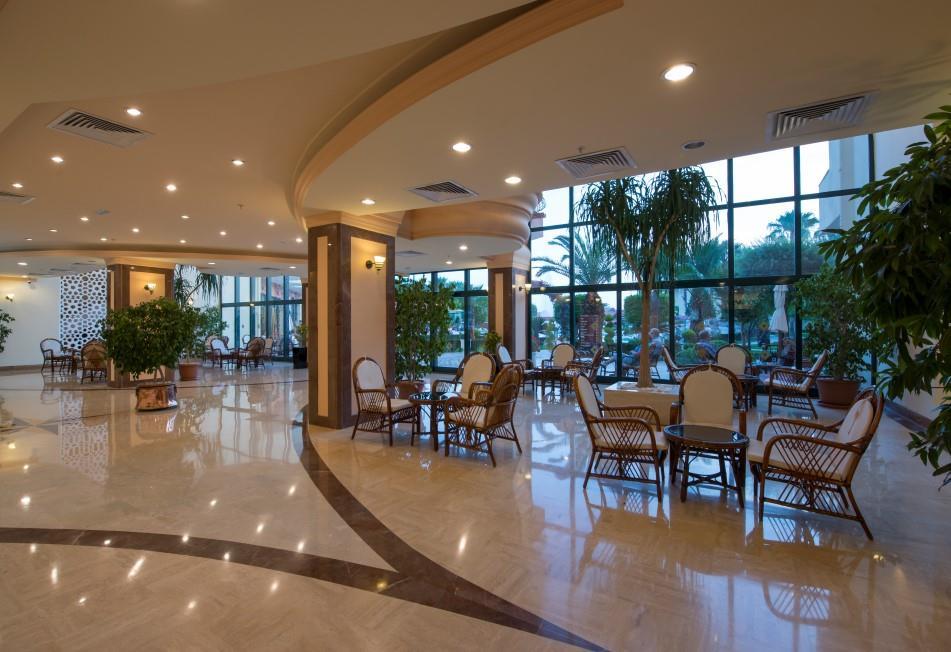 miramare-queen-hotel-001
