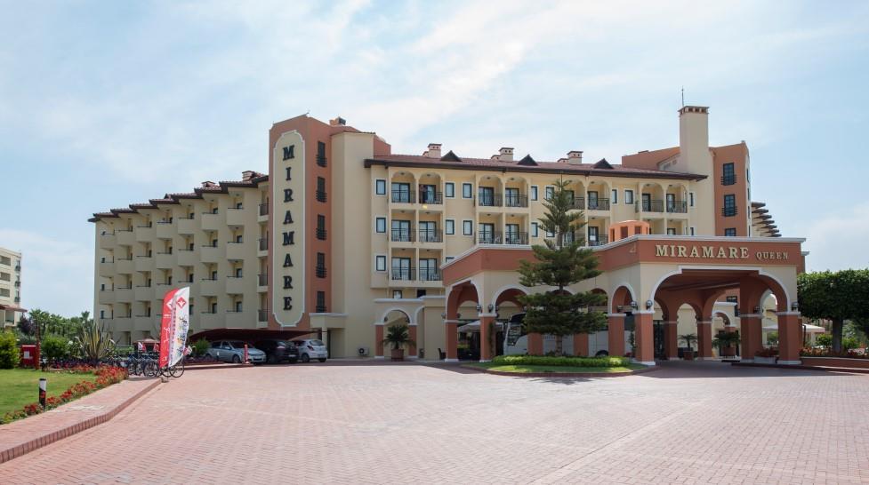 miramare-queen-hotel-008