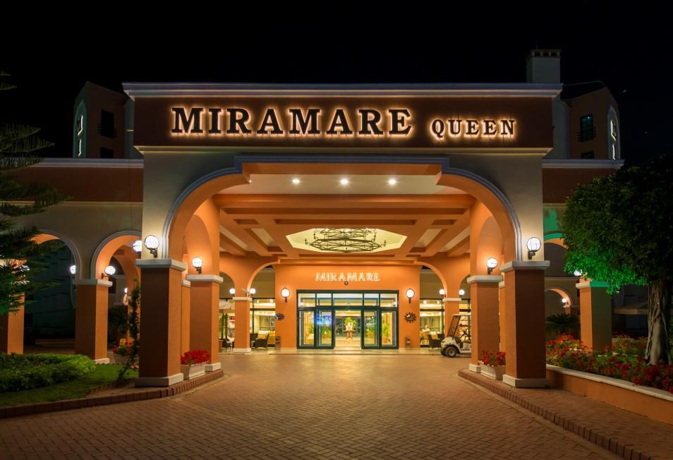 miramare-queen-hotel-010