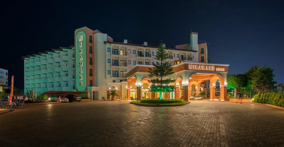 miramare-queen-hotel-011