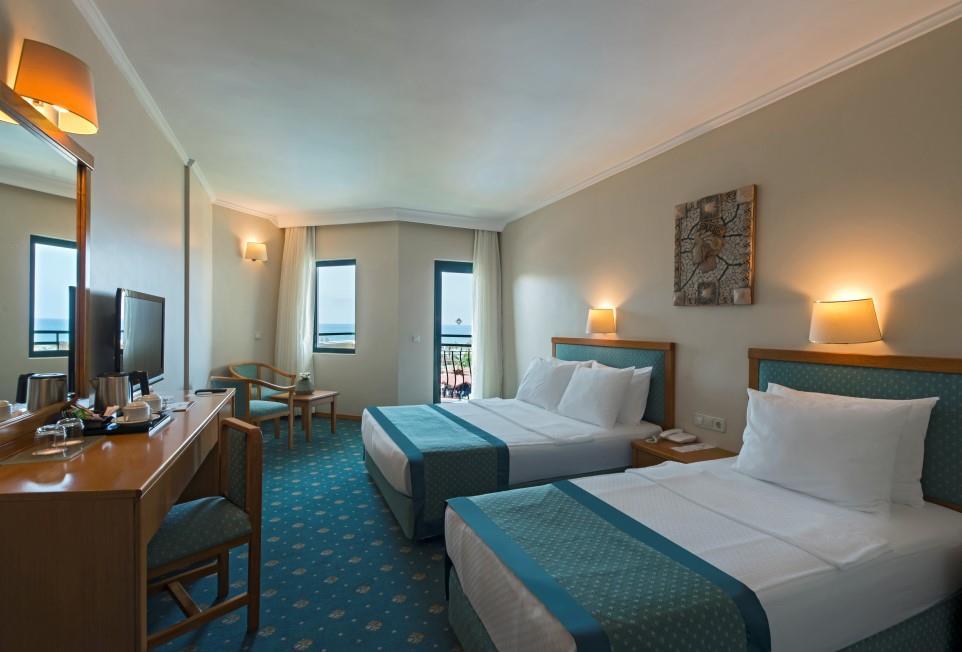 miramare-queen-hotel-012
