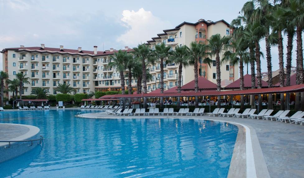 miramare-queen-hotel-018