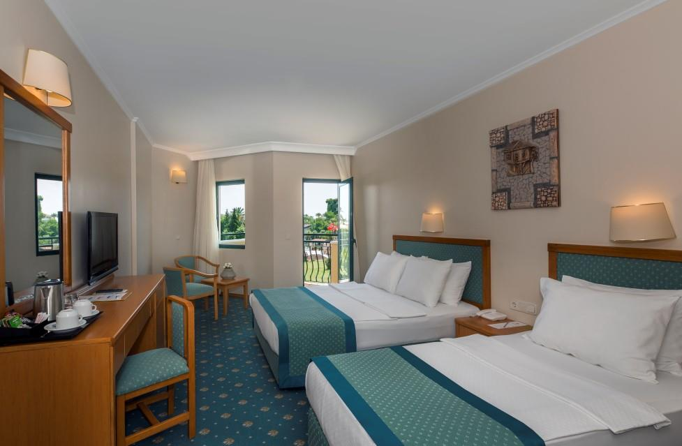 miramare-queen-hotel-022