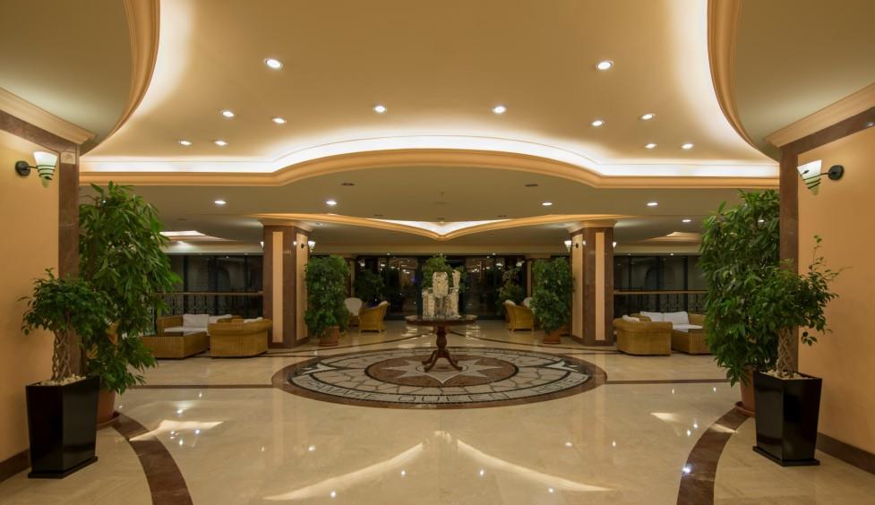 miramare-queen-hotel-024