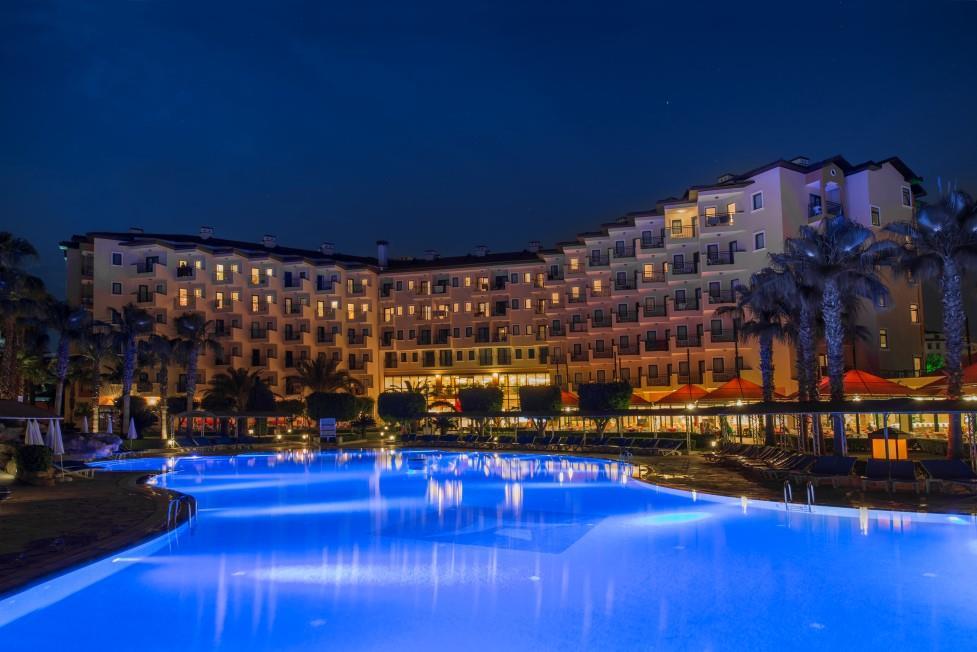 miramare-queen-hotel-025