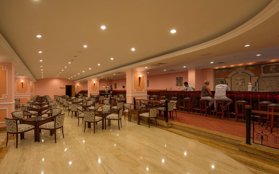 miramare-queen-hotel-031