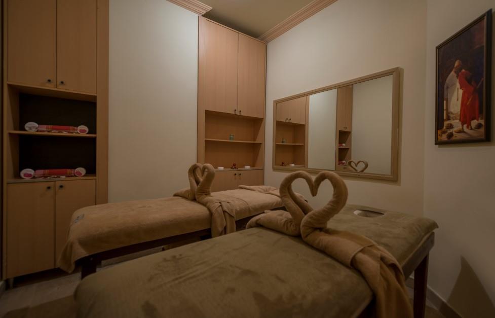 miramare-queen-hotel-054