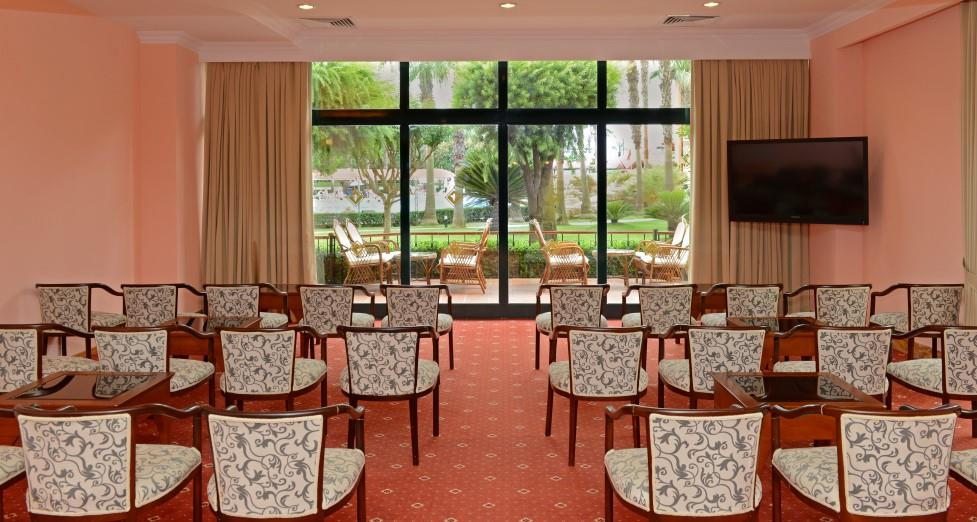 miramare-queen-hotel-058