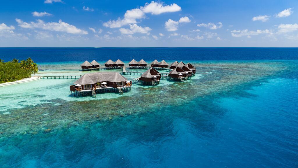 mirihi-island-resort-genel-001