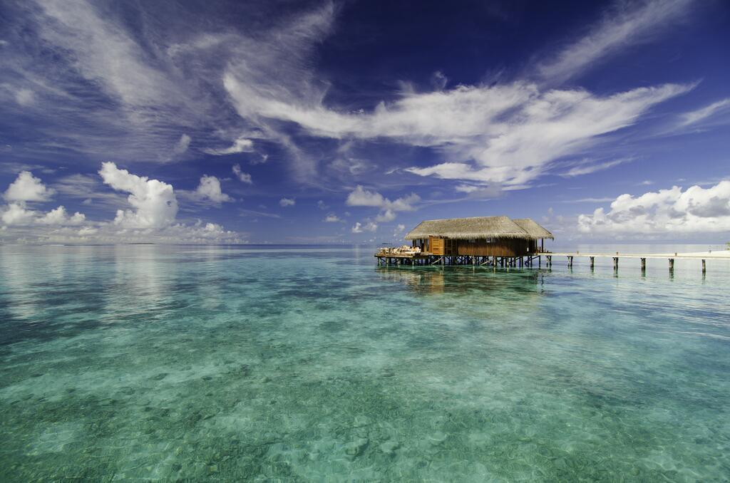 mirihi-island-resort-genel-0010