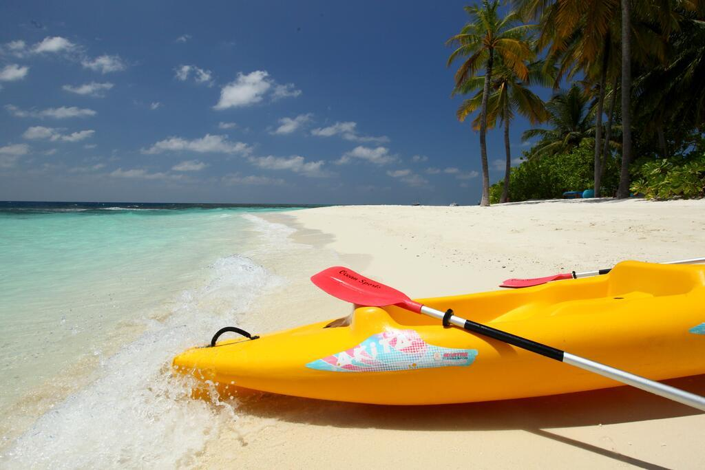 mirihi-island-resort-genel-0012