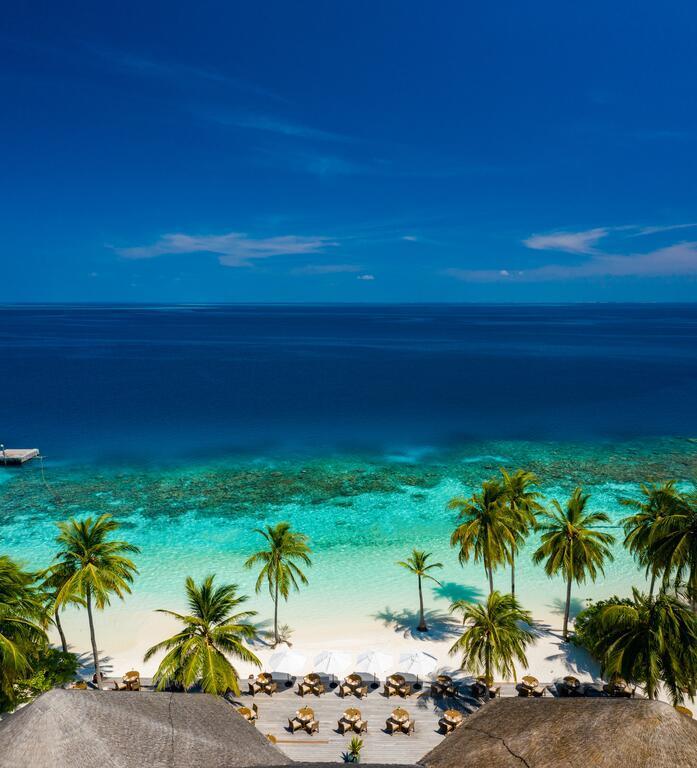 mirihi-island-resort-genel-0013