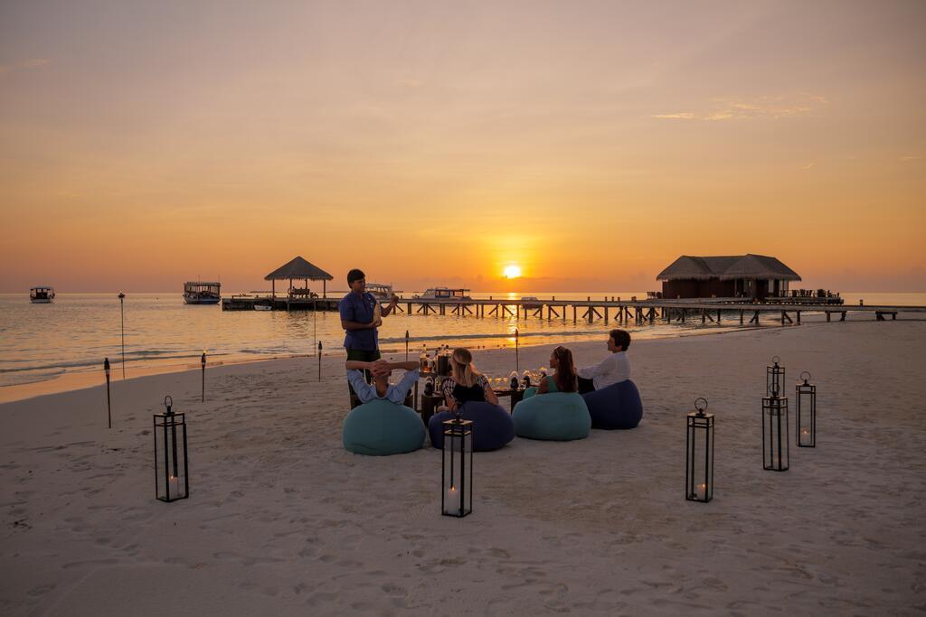 mirihi-island-resort-genel-0014