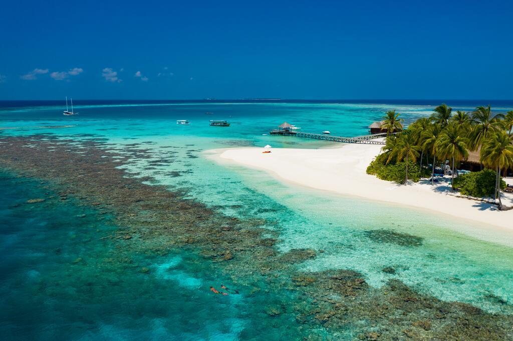 mirihi-island-resort-genel-0016