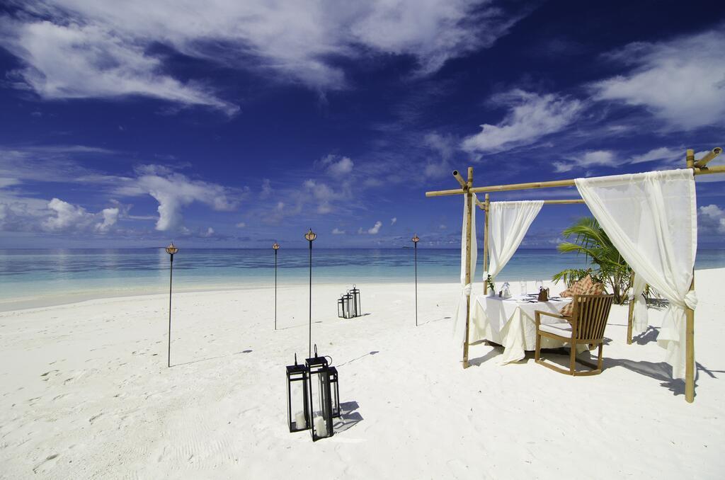 mirihi-island-resort-genel-0017