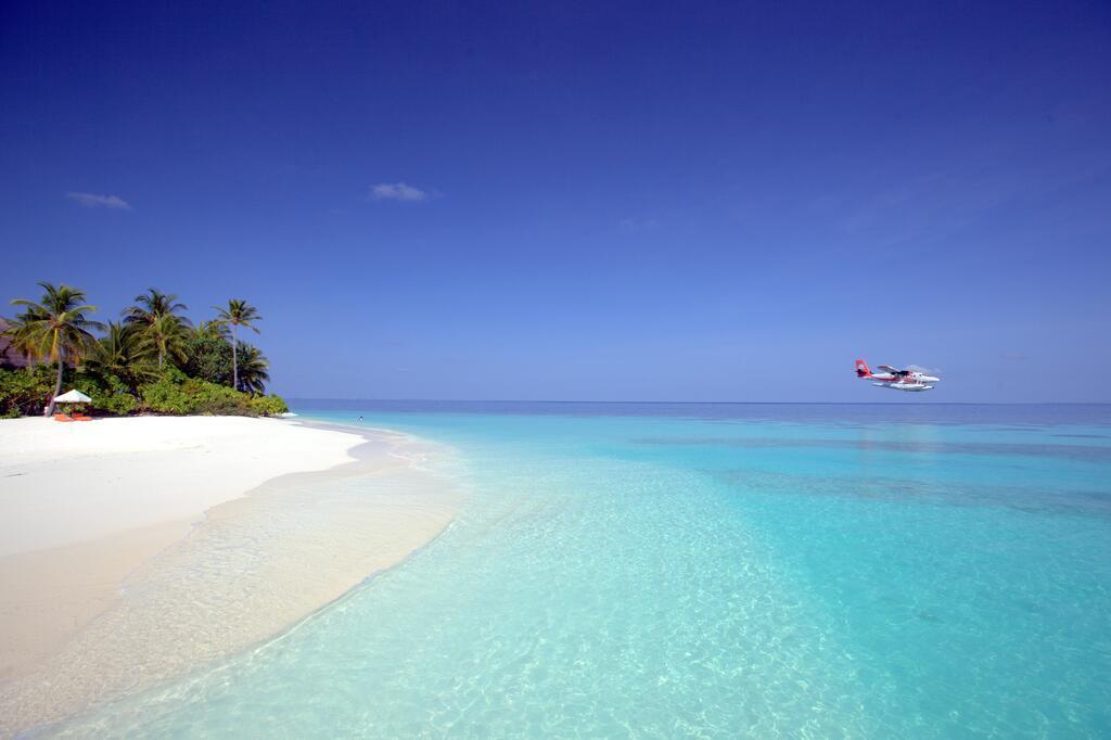mirihi-island-resort-genel-0018