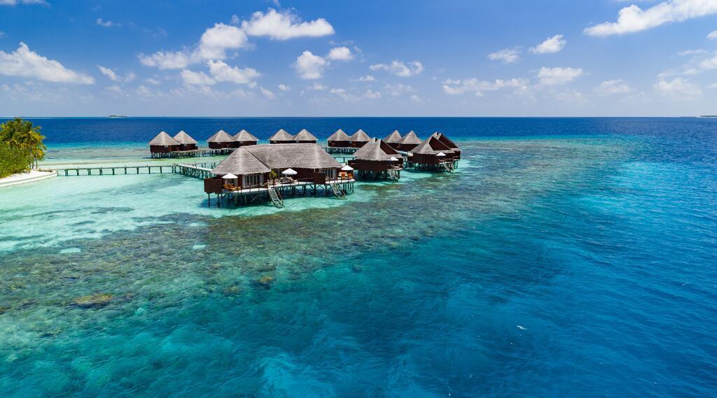 mirihi-island-resort-genel-002