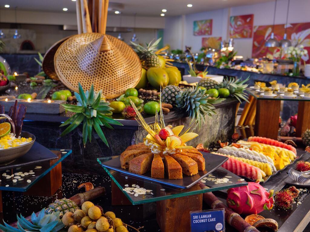 mirihi-island-resort-genel-0023