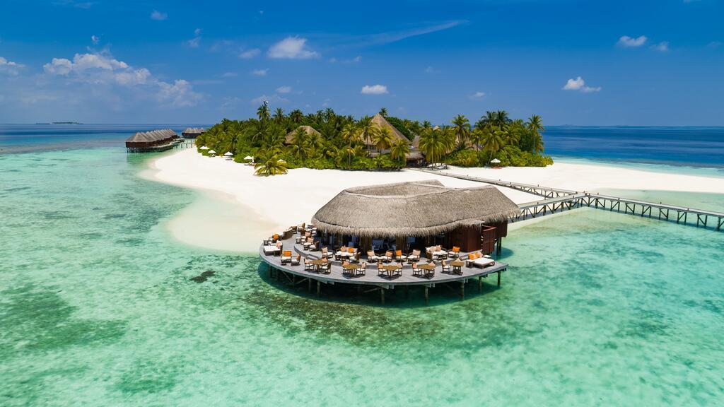 mirihi-island-resort-genel-0025