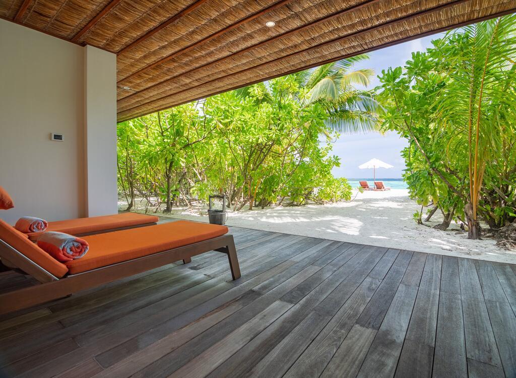 mirihi-island-resort-genel-0026