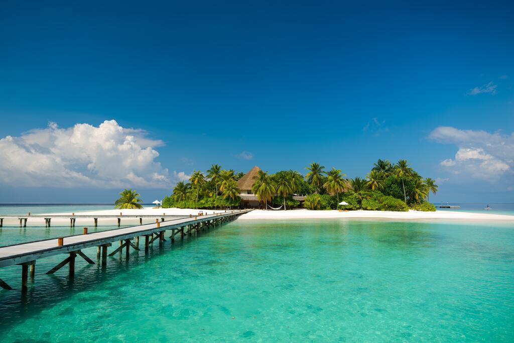 mirihi-island-resort-genel-007