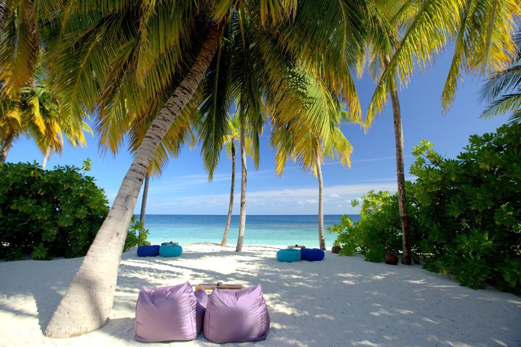 mirihi-island-resort-genel-009