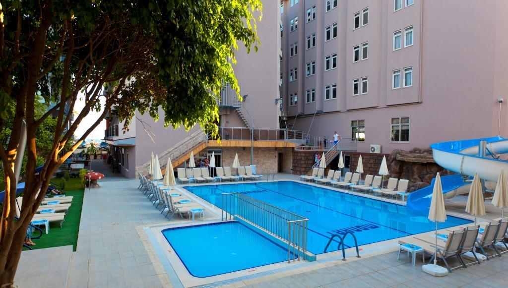 monart-city-hotel-005