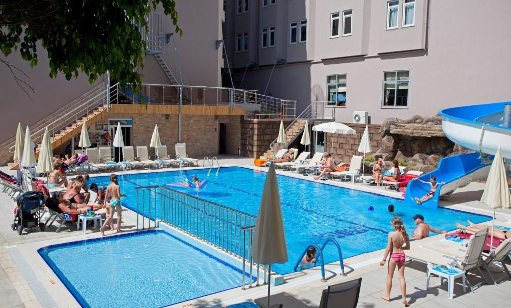 monart-city-hotel-009