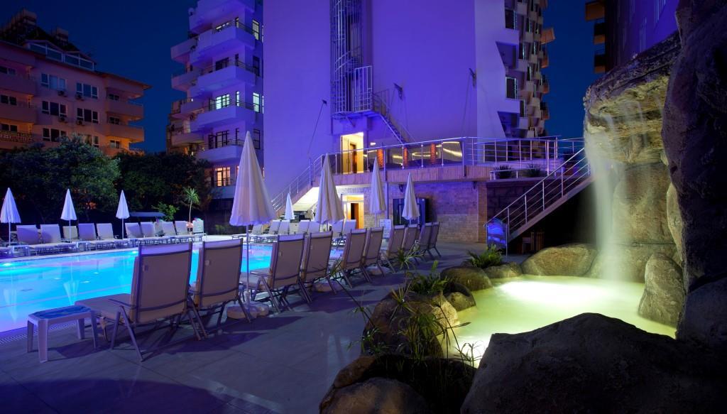 monart-city-hotel-016
