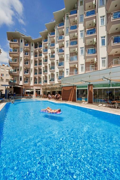 monart-city-hotel-018