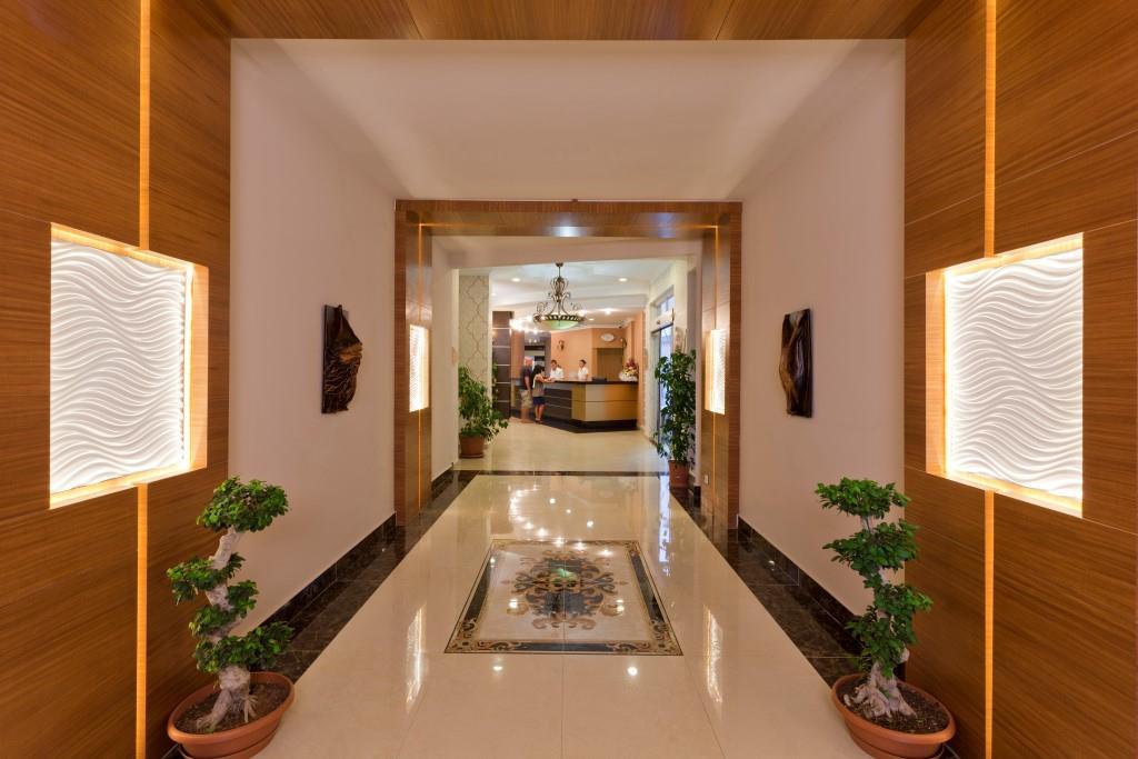 monart-city-hotel-032