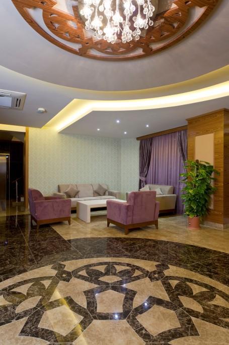 monart-city-hotel-035