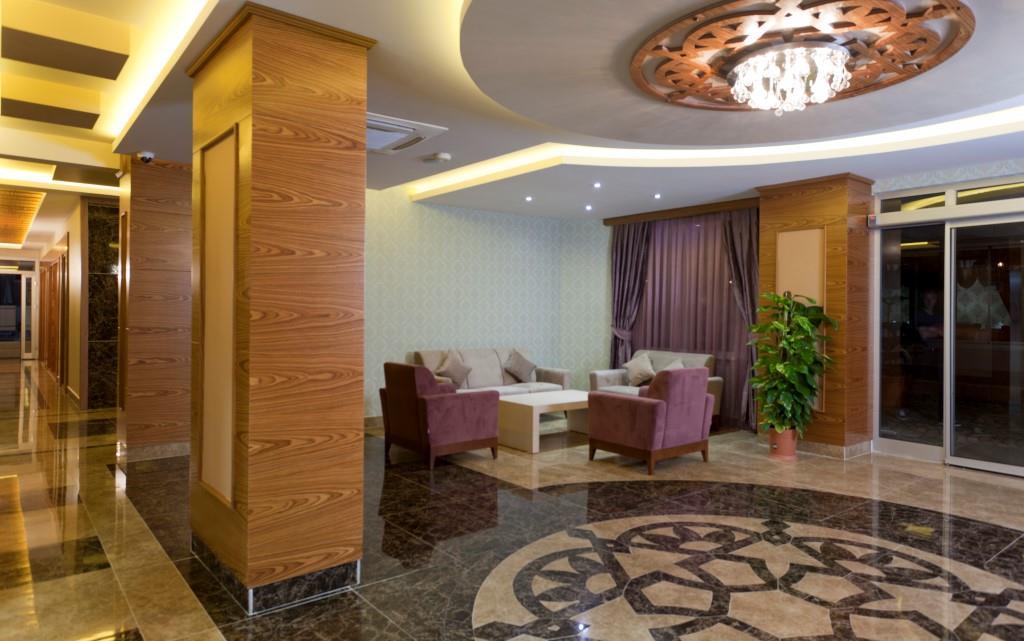 monart-city-hotel-036