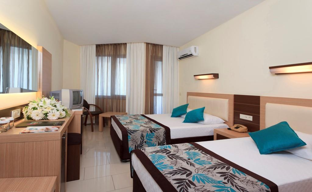 monart-city-hotel-038