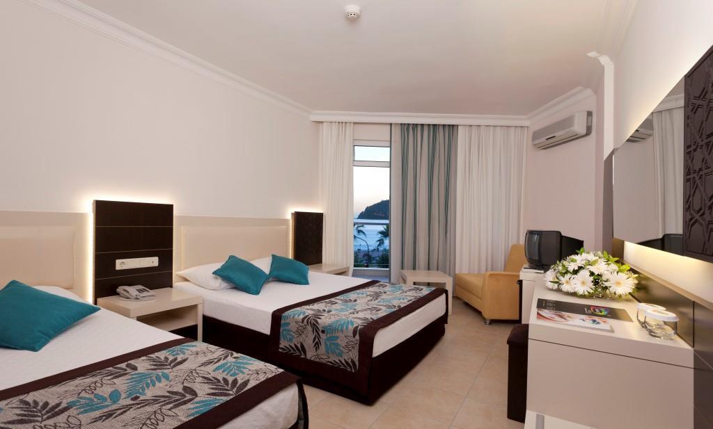 monart-city-hotel-039